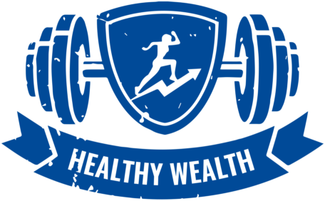 Healthy Wealth Podcast